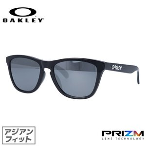 【ブランド】  OAKLEY (オークリー) 【品目】  サングラス 【型番】  FROGSKINS...