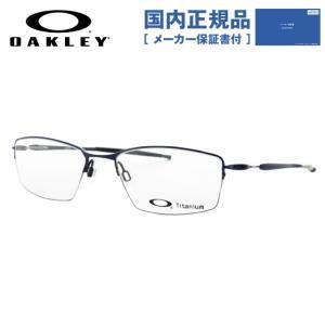 オークリー 伊達 メガネ 度付き 度入り 眼鏡...の関連商品2