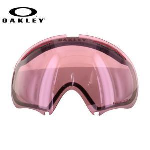 オークリー ゴーグル交換用レンズ 2016-2017 モデル OAKLEY エーフレーム2.0 A Frame 2.0 101-244-006 プリズム ミラー スキー スノーボード|brand-sunglasshouse