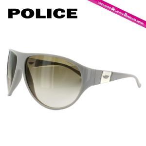 ポリス サングラス ブランド POLICE S1672M 0Z09 メンズ 国内正規品 ドライブ|brand-sunglasshouse