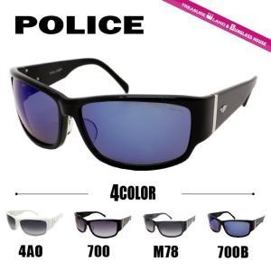 ポリス サングラス ブランド POLICE S1814J 04AO/0700/M78/700B メンズ 国内正規品 ドライブ|brand-sunglasshouse