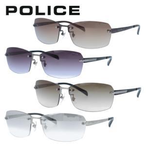 ポリス サングラス ブランド POLICE SPL269J ...
