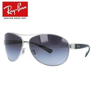 レイバン サングラス Ray-Ban アクティブライフスタイル RB3386 003/8G 67 メンズ レディース 国内正規品