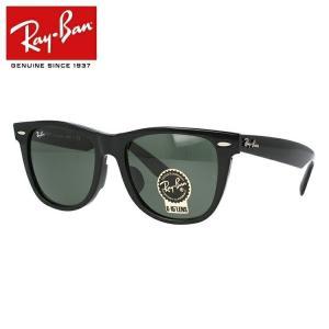 【ブランド】 Ray-Ban(レイバン) 【品目】 サングラス 【型番】 RB2140F 54 90...