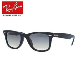 【ブランド】 Ray-Ban(レイバン) 【品目】 サングラス 【型番】 RB2140F 90132...