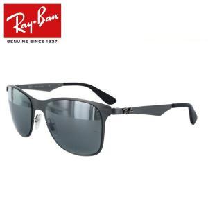 レイバン サングラス Ray-Ban RB3521 029/88 52 メンズ レディース 国内正規品