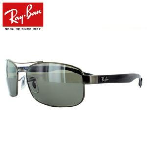 レイバン サングラス テック RB8316 029/N8 62 Ray-Ban 偏光 メンズ レディース 国内正規品