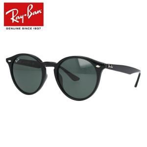 【ブランド】 Ray-Ban(レイバン) 【品目】 サングラス 【型番】 RB2180F 60171...