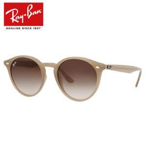 レイバン サングラス 度付き対応 RB2180F 616613 51 アジアンフィット Ray-Ba...