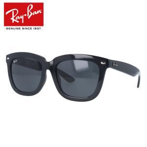 レイバン サングラス Ray-Ban RB4262D 601/87 57 フルフィット 国内正規品