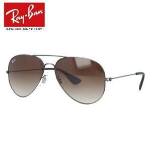 bc7e09b751 レイバン サングラス 2018年新作 Ray-Ban RB3558 913913 58 ...