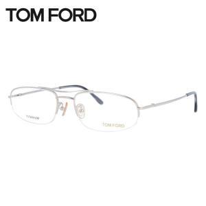 トムフォード フレーム ブランド 伊達 度付き 度入り メガネ 眼鏡 TOMFORD TF5064 ...