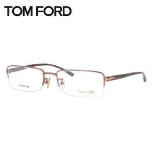 トムフォード フレーム ブランド 伊達 度付き 度入り メガネ 眼鏡 TOMFORD TF5067 ...