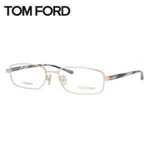 トムフォード フレーム ブランド 伊達 度付き 度入り メガネ 眼鏡 TOMFORD TF5068 ...