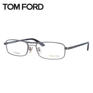 トムフォード フレーム ブランド 伊達 度付き 度入り メガネ 眼鏡 TOMFORD TF5100 ...