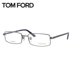 トムフォード フレーム ブランド 伊達 度付き 度入り メガネ 眼鏡 TOMFORD TF5105 ...