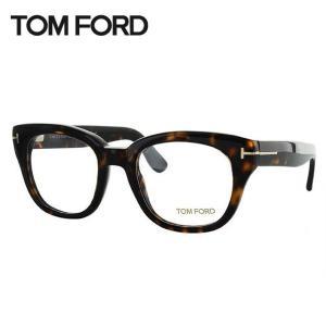 トムフォード メガネ 眼鏡 伊達 度付き 度入り フレーム TOM FORD TF5473 (FT5...