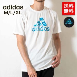 アディダスコンバットスポーツ adidas combat sports T-shirt Tシャツ a...