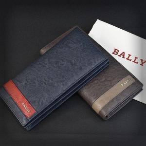 バリー 長財布 BALLY  LETTER 6214491 ...