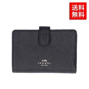 outlet store 212ff 76b2c コーチ 財布、ファッション小物の商品一覧|ファッション 通販 ...