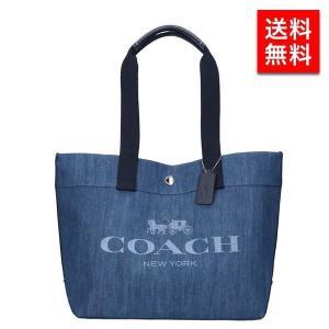 ■ブランド:COACH ■商品名:コーチ バッグ COACHキャンバス×レザー F67415 SV/...