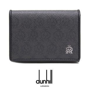 ダンヒル 小銭入れ コインケース 財布 dunhill ウィ...