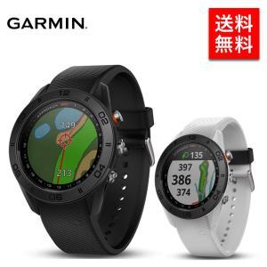 ■ブランド:GARMIN ■商品名:ガーミン 腕時計 Approach S60 Black GARM...