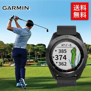 ■ブランド:GARMIN ■商品名:ガーミン 腕時計 Approach S60 Ceramic GA...