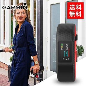 ■ブランド:GARMIN ■商品名:ガーミン 腕時計 vivosport Fuchsia GARMI...
