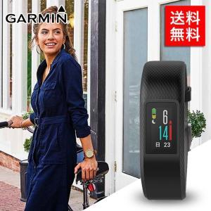 ■ブランド:GARMIN ■商品名:ガーミン 腕時計 vivosport Slate GARMIN ...