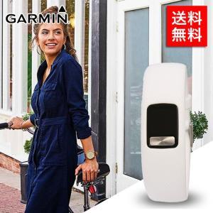 ■ブランド:GARMIN ■商品名:ガーミン 腕時計 GARMIN vivofit4 防水 メンズ ...