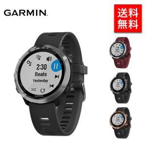 ■ブランド:GARMIN ■商品名:ガーミン 腕時計 ForeAthlete 645 Music B...