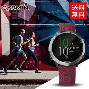 ■ブランド:GARMIN ■商品名:ガーミン 腕時計 ForeAthlete 645 Music C...