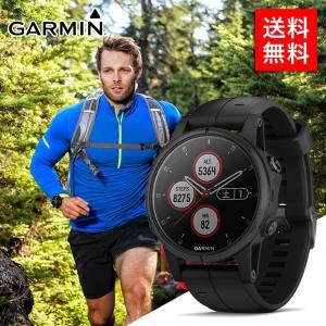 ■ブランド:GARMIN ■商品名:ガーミン 腕時計 fenix 5s Plus Sapphi GA...