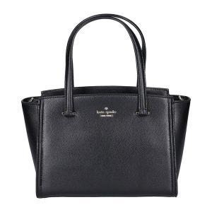 ■ブランド:Kate Spade ■商品名:ケイトスペード  バッグ ハンドバッグ トートバッグ K...