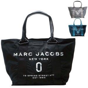 マーク ジェイコブス トートバッグ Marc Jacobs ...