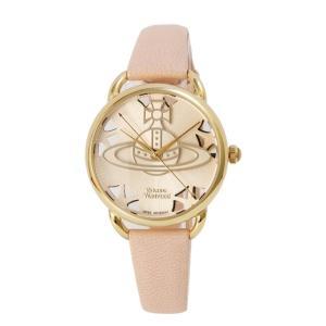 ヴィヴィアン ウェストウッド 腕時計 VIVIENNE WE...