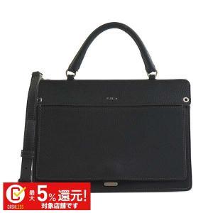 ブランド:フルラ FURLA 品番 :981777 BLI2 LIKE ハンドバッグ BK  カラー...