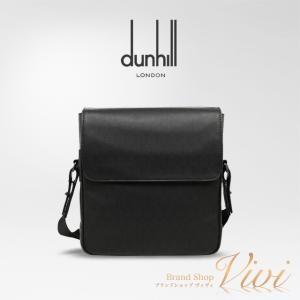 ブランド:ダンヒル DUNHILL ショルダー 品番  :L3K760A カラー :WINDSORB...