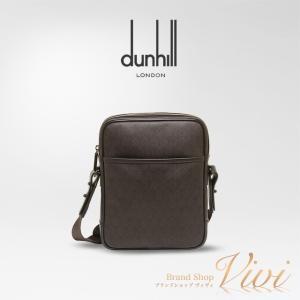 ダンヒル ショルダーバッグ メンズ dunhill L3N7...