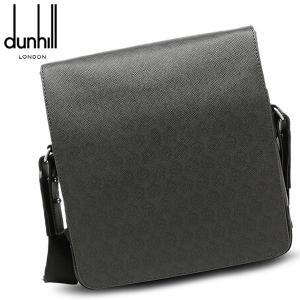 ブランド:ダンヒル DUNHILL ショルダー 品番  :L3R760Z カラー :WINDSORG...