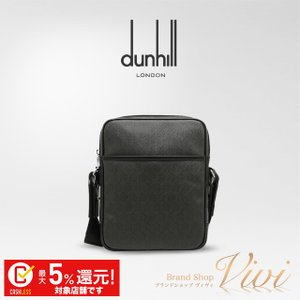 ブランド:ダンヒル DUNHILL ショルダー 品番  :L3R761Z カラー :WINDSORG...