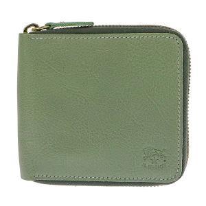 a884082cc2c1 イルビゾンテ 財布 二つ折り財布 メンズ IL BISONTE 二つ折り財布(小銭入れ付) C0990 884 ラッピング無料 UE9054 セール