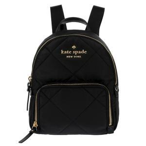ブランド:ケイトスペード KATE SPADE リュックサック 品番  :PXRU9301 カラー ...