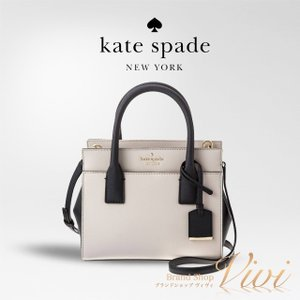 ブランド:ケイトスペード KATE SPADE 品番  :PXRU6669 アイテム:レディース ハ...