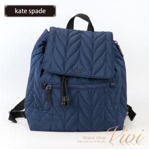 ブランド:ケイトスペード KATE SPADE 品番  :WKRU5825 563 アイテム:レディ...