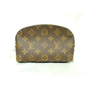 LOUIS VUITTONルイ・ヴィトン化粧ポーチ M47515|brand