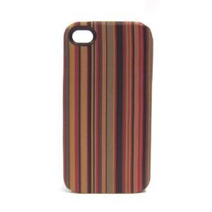 paul smith ポールスミス iPhoneケース アイフォンケース 4 4s対応 スマホ ケース 【新作モデル】 brand