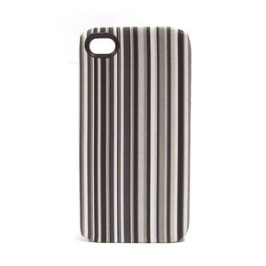 【iPhone4 iphone 4 ケース】paul smith ポールスミス iPhoneケース アインフォンケース スマホ カバー AHXJ 2981 W510 brand