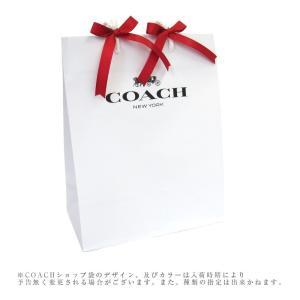 8827db57809a ... コーチ ポーチ 新作 COACH フローラル 花柄 ミディアムコスメティックケース F-26226 SV/M2